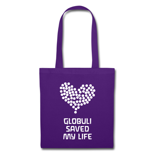 Globuli Saved My Life