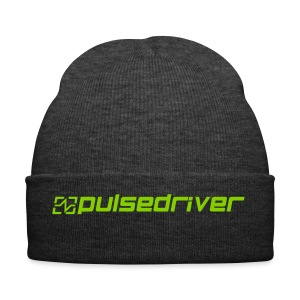 Pulsedriver Beanie - Winter Hat