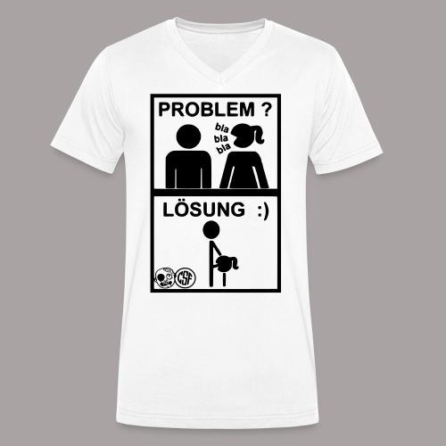 Problem Lösung