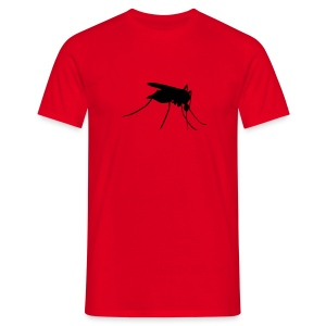 Mosquito - Men's T-Shirt