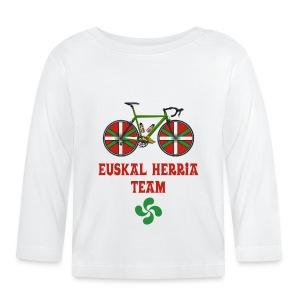 cyclisme Basque 04