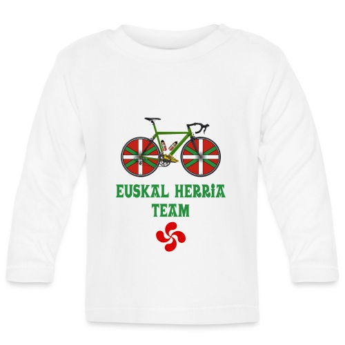 cyclisme Basque 03