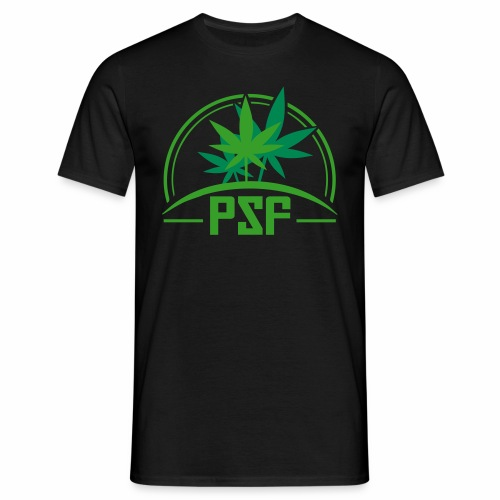 PSF Tee shirts - T-shirt Homme