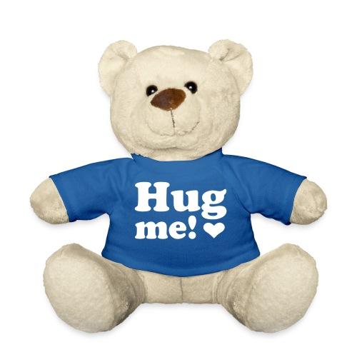 Walser Teddy Hug me - Teddy
