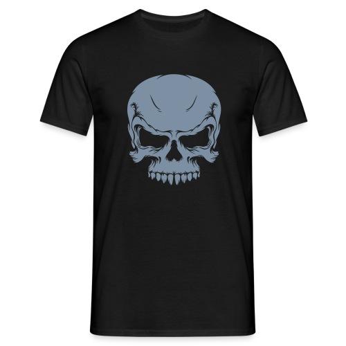 winner 1986 - T-skjorte for menn