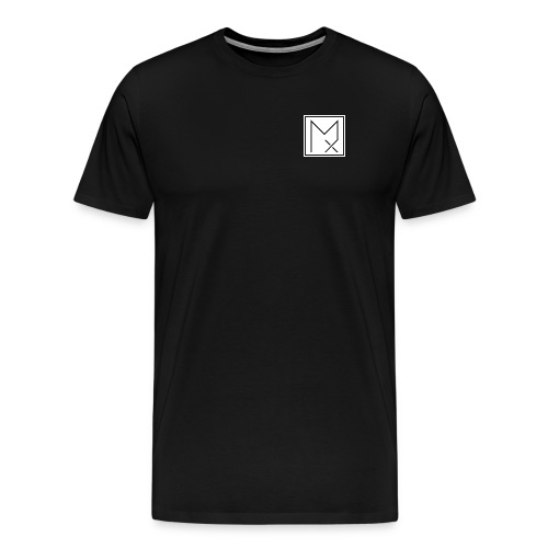 patate - T-shirt Premium Homme