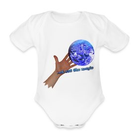 Babydragt, Let out the magic ~ 1213