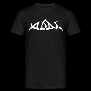 Adas T-Shirt Männer - Männer T-Shirt