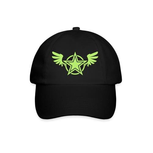 Sweet Productions Caps - Baseball Cap