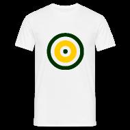T-Shirts ~ Men's T-Shirt ~ Target