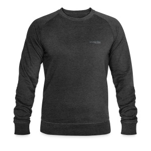 Pull Homme #2 - Lagon Bleu Animations - Sweat-shirt bio Stanley & Stella Homme