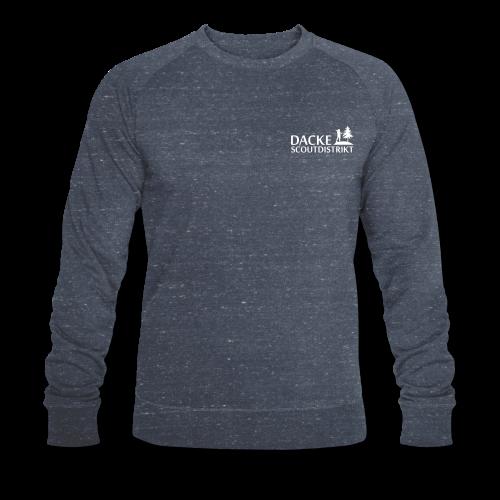 Ekologisk sweatshirt - Ekologisk sweatshirt herr från Stanley & Stella