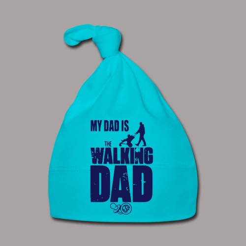 My Dad is the ... - Baby Mütze