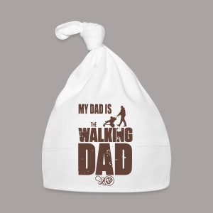 My Dad is the ...