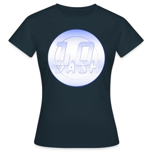 10 Dashcoin - Frauen T-Shirt
