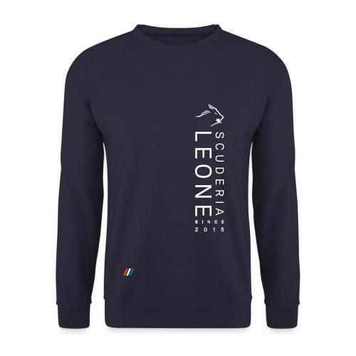 Scuderia Leone Since 2015 Sweater - Men's Sweatshirt
