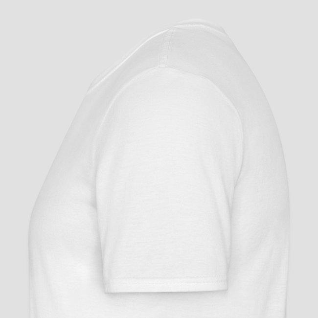 Tee shirt Homme kosement kreol - 974 Ker Kreol