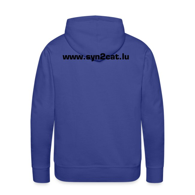 syn2cat NewLogo bright