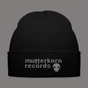 Hat - Wintermütze