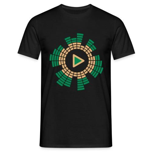 Play - Men's T-Shirt