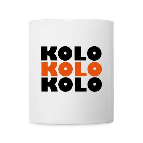 Kolo mug - Mug