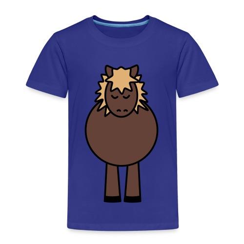 Skessa - Kinder Premium T-Shirt