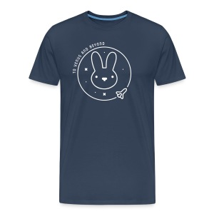 Space Bunny - To Venus And Beyond