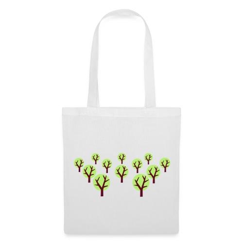 Tree bag - Tote Bag