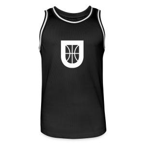 Basketballtrikot blk - Männer Basketball-Trikot