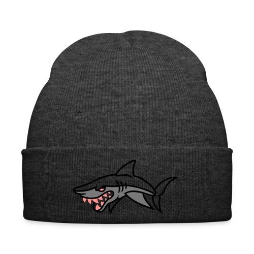 Sharky - Bonnet d'hiver