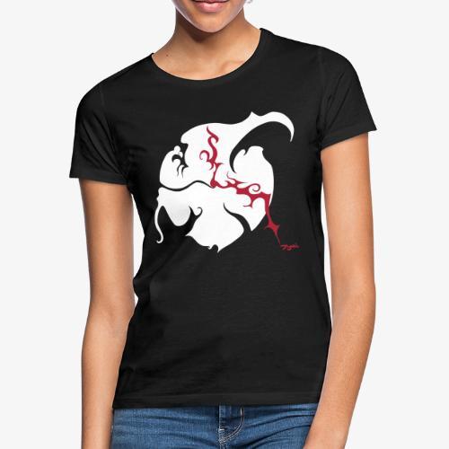 Temps - Frauen T-Shirt
