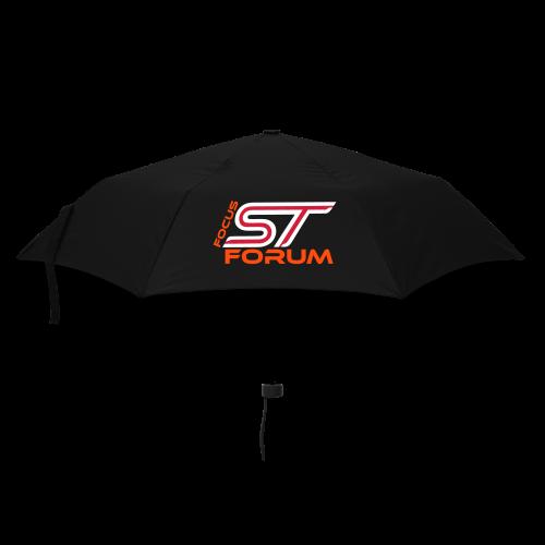 Schirm ST - Regenschirm (klein)