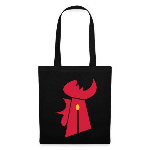 Rooster bag - Tote Bag