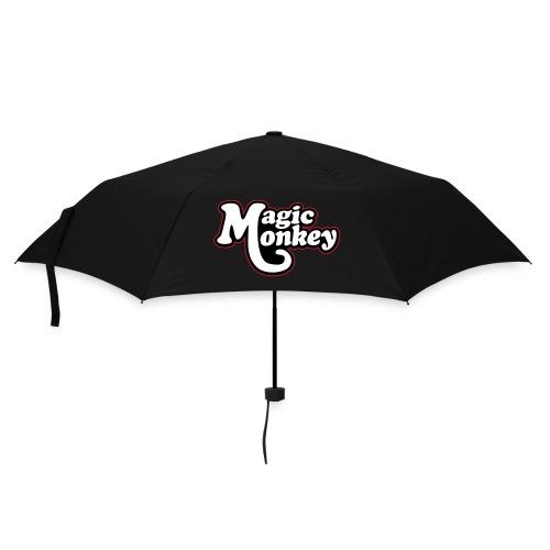 biatch a coté dla brele non comprise - Parapluie standard