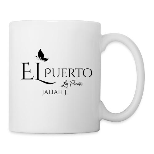 Tasse - El Puerto - Los Puentes - Tasse