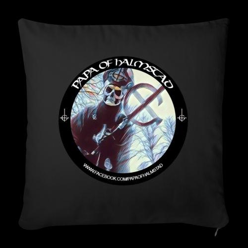 PoH Pillowcase - Soffkuddsöverdrag, 44 x 44 cm