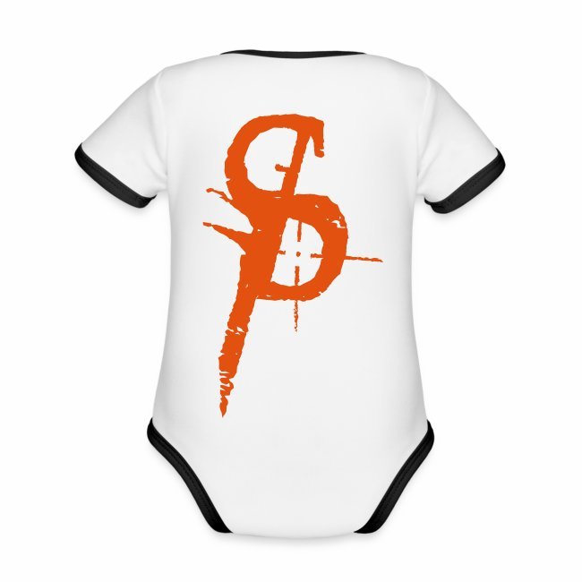 duality gaming baby body