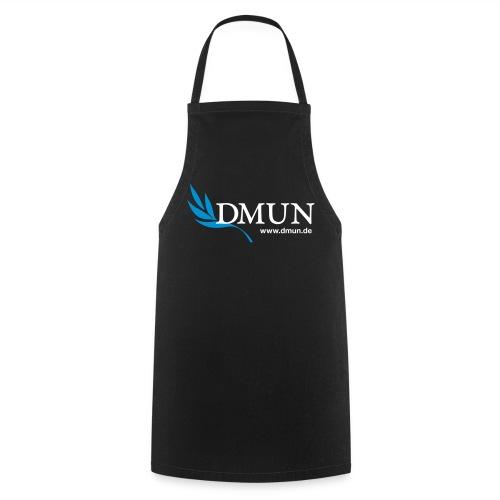 DMUN-Kochschürze - Kochschürze