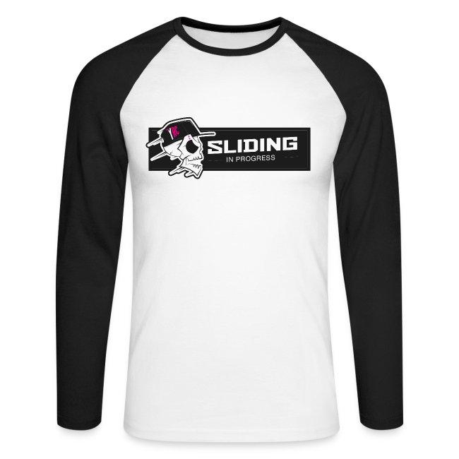 SIP - Long Sleeve
