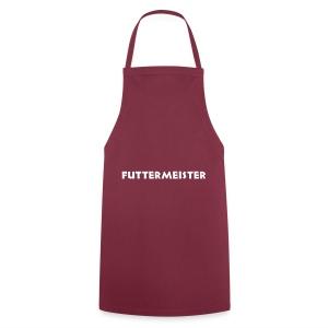 Futtermeister - Kochschürze