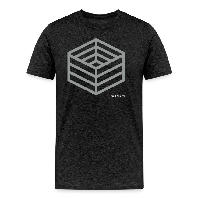Mens Symbol T-Shirt