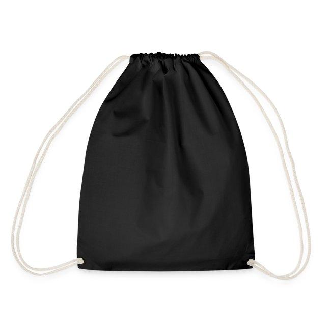 Supermoto Bag