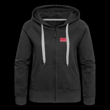 Black BOOM headshot 2c UK Coats & Jackets