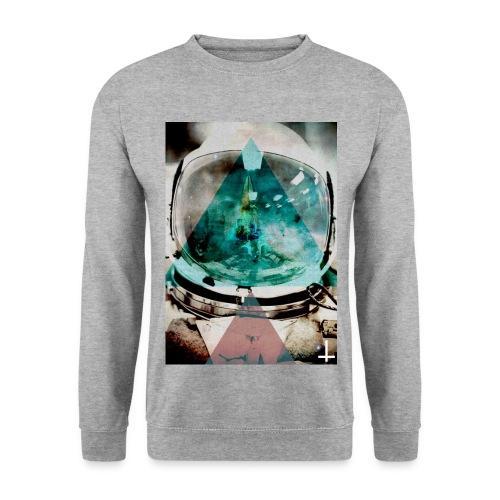 ASTRO Sweater - Men's Sweatshirt