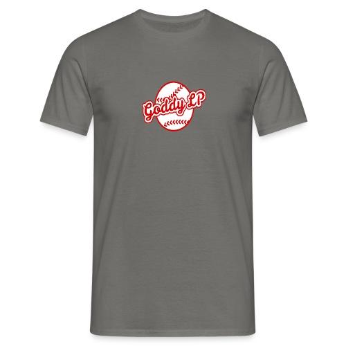 GoddyLP Shirt - Männer T-Shirt