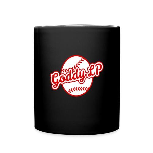 GoddyLP Tasse - Tasse einfarbig