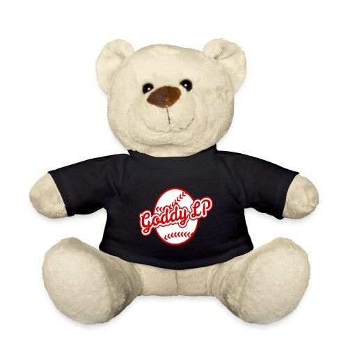 GoddyLP Teddy - Teddy