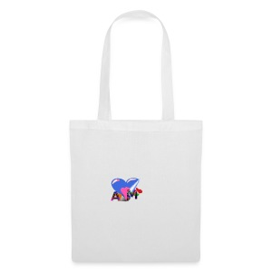 Coeur AM - Tote Bag