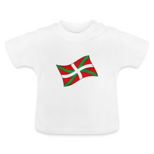 Basque Flag Ikurriña