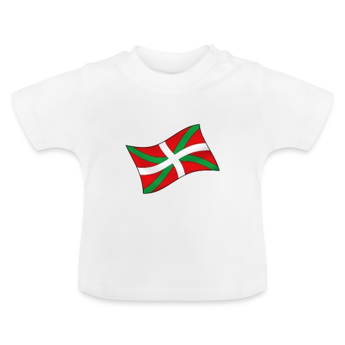 Basque Flag Ikurriña